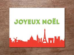 joyeux noel christmas cards printable christmas card joyeux noel e m papers