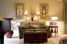 interior benjamin moore putnam ivory shaker beige benjamin