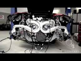 audi v8 turbo ramspeed heffner turbo audi r8 v8