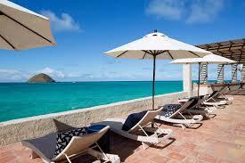luxury villa oahu vacation rentals