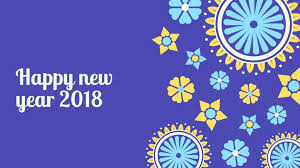 new year greeting cards happy new year 2018 greetings wishes messages sms for friends