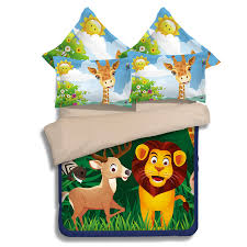 Girls Bed In A Bag Full Size by Girls Full Size Bedding Set Promotion Shop For Promotional Girls