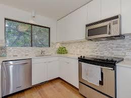 tri level home kitchen design 1130 millbrae ave millbrae ca wilson leung u0026 associates