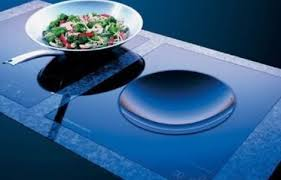 Magnetic Cooktop 5 Energy Efficient Induction Cooktops For Small Kitchens Treehugger