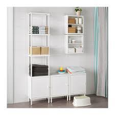 Ikea Shelving Units by Dynan Wall Shelf Ikea