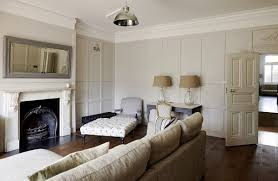 panelled walls braxted london sw16 location house shootfactory