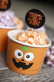 416 best halloween recipes images on pinterest halloween