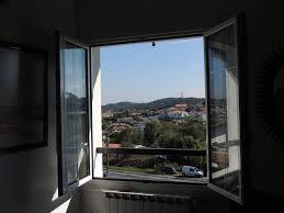 chambre d hotes bidart chambres d hôtes euskadi chambres d hôtes bidart