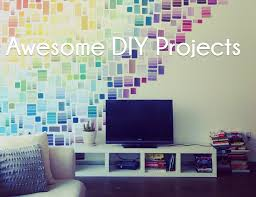 diy projects for home decor ideas for your next diy home decor projects
