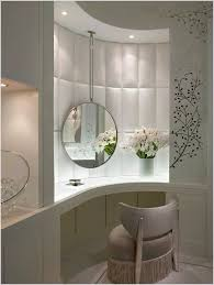 The  Best Dressing Table Design Ideas On Pinterest Dressing - Bedroom dressing table ideas