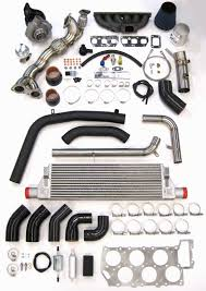 subaru turbo kit about audi tt mk1 8n tuning u2013 parts u0026 accessories