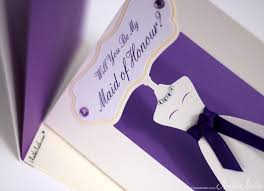 3d wedding invitations bridesmaid 3d wedding invitations real weddings stationery by