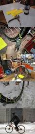 best 25 24 bike ideas on pinterest bike cart columbus bike and