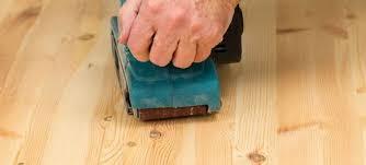 Dustless Hardwood Floor Refinishing Dustless Sanding U0026 Refinishing Greater Floors