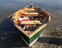 color 13 u0027 mackinaw western style mckenzie river driftboat