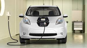 nissan leaf quick charge time 2017 nissan leaf electric car features