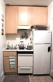 really small kitchen ideas 10 tiny kitchens whose usefulness you won t believe