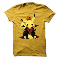 childrens halloween shirts halloween pikachu t shirt halloween t shirts u0026 hoodies