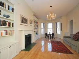 how much to rent a 2 br on the commonwealth ave mall curbed boston