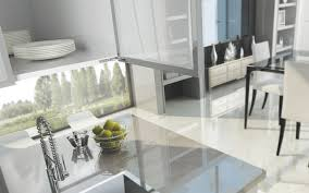 salice kitchen cabinet hinges efi salice