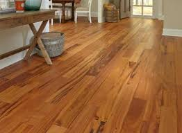 beautiful hardwood floor 3 4 x 3 1 4 matte koa from