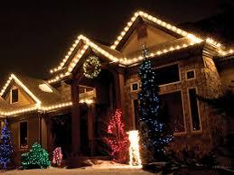 naperville american holiday lights christmas light installation