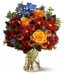 thanksgiving flowers thanksgiving centrepieces autumn bouquets