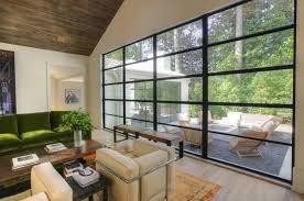 Construction Interior Design by Home Design Atlanta Buckhead Interior Design And Construction