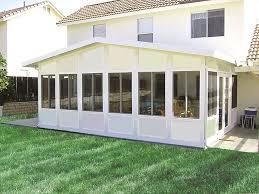 Patio Enclosures Com Aluminum Sunroom Addition Pictures Ideas Designs Patio Enclosures