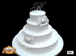 fleur de lis chagne flutes 69 best wedding images on fleur de lis hairstyle and