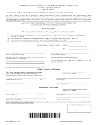 consignment contracts template pay stub template word example of a