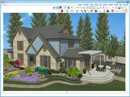 free home and landscape design software for mac best home landscape design software landscape design software mac