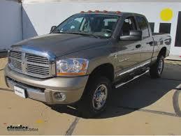 dodge ram pickup brake controller etrailer com