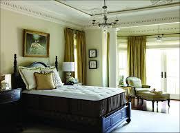 King Size Bed Frame Tempurpedic Full Size Of Bedroom Furniture Setsbedroom Furniture Sale Little