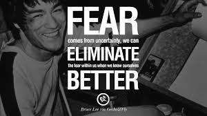 quote with knowledge comes power 25 inspirational quotes from bruce lee u0027s martial arts movie