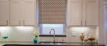kitchen blinds and shades ideas excellent kitchen blinds and shades eizw info