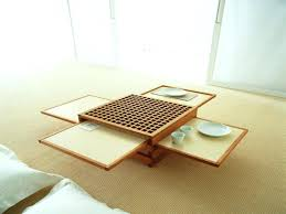 round table with chairs that fit underneath dining table chairs fit underneath large size of coffee saver square