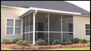 Mungo Homes Floor Plans Hawkin U0027s Creek Jamison Model Mungo Homes Blythewood Sc Youtube