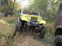 offroad jeep cj project jeep cj 7 specs u0026 mods offroaders com