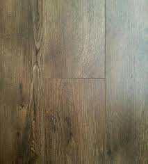 Clix Laminate Flooring Topdeck Prime Luxury Edition Laminate Acers Timber Flooringacers