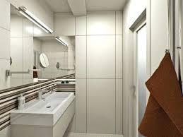 small basement bathroom designs basement small basement bathroom small basement bathroom