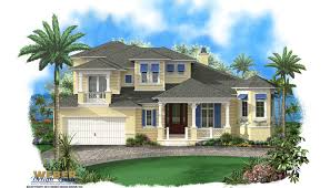 old florida house plans florida cracker style home plans luxamcc org