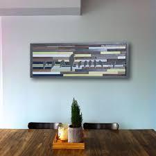 Reclaimed Barn Wood Art Tony Goodburn T U0026k Reclaimed Wood Art And Decor Akron Ia