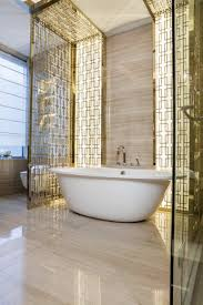stunning bathroom ideas by kelly hoppen you will covet kelly