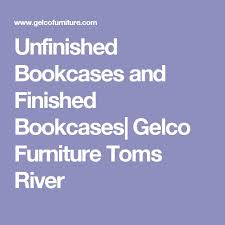 Unfinished Bookshelves by Best 25 Unfinished Bookcases Ideas On Pinterest Playroom