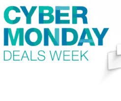 best cyber monday deals offered sunday