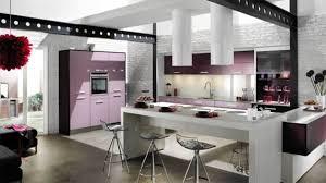 memorable snapshot of new kitchen designs kitchens designs contemporary kitchens designs kitchens designs ideas kitchen design