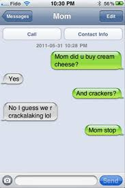 Phone Text Meme 28 Images - your parents need to learn how to text lolchew