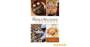 cuisine schmidt pau the religions cookbook amazon co uk arno schmidt paul