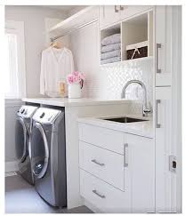 bathroom laundry ideas pin by marianne foglia on ideas sink shelf laundry